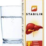 Stabilin как купить