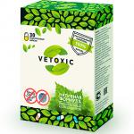 Vetoxic как купить