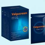 Valgucream как купить