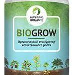 BioGrow Plus как купить