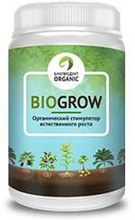 Отзывы о BioGrow Plus: Развод или нет
