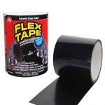 Flex Tape как купить