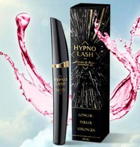 Hypno Lash описание