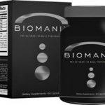 Biomanix как купить