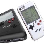 Tetris-iPhone как купить