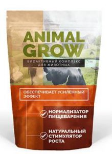 Animal Grow (Энимал Гроу)