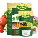 AgroMax как купить