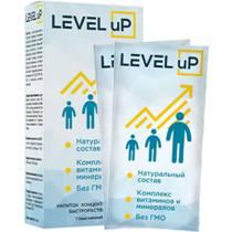 LevelUp описание