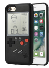 Tetris-iPhone описание