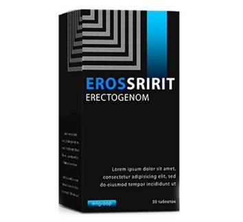 Отзывы о ErosSpirit: Развод или нет