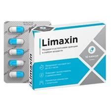 Отзывы о Limaxin: Развод или нет