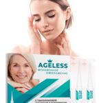 Ageless как купить