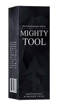 Отзывы о MightyTool: Развод или нет