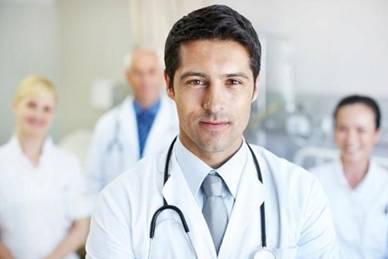 мнения врачей мультитул