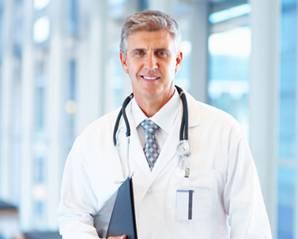 ErosSpirit отзывы врачей 1