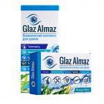 Отзывы о Glaz Almaz: Развод или нет