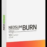 Отзывы о Neo Slim Burn: Развод или нет
