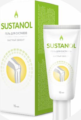 Отзывы о Sustanol: Развод или нет