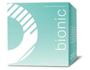 Отзывы о Bionic: Развод или нет