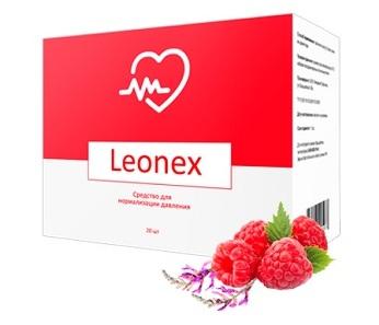 Отзывы о Leonex: Развод или нет