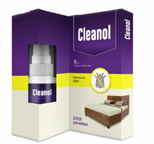 Отзывы о Cleanol Home: Развод или нет