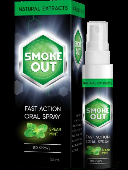 Отзывы о Smoke Out: Развод или нет