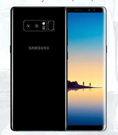 Отзывы о копии Samsung Galaxy Note 9: Развод или нет