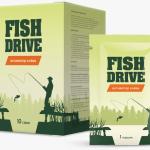 Отзывы о Fish Drive: Развод или нет