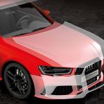 Отзывы о Hexis CarPro 150: Развод или нет