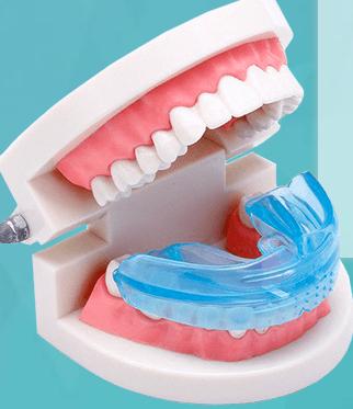 Отзывы о Dental Trainer: Развод или нет