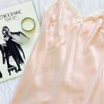 Отзывы о сорочке Victoria's Secret: Развод или нет