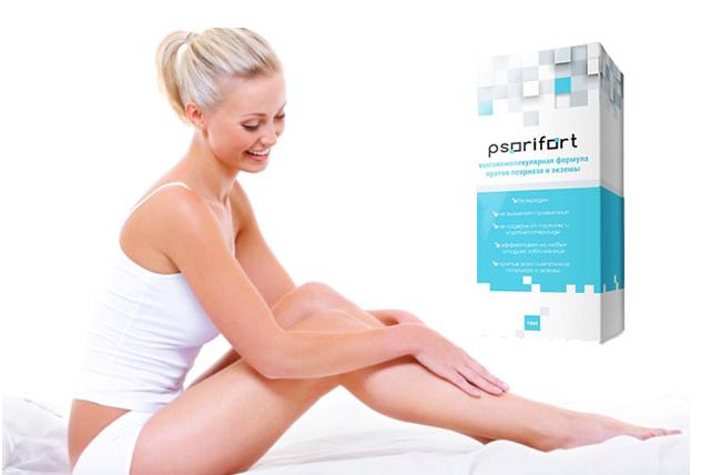 Psorifort