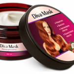Отзывы о Diva Mask: Развод или нет