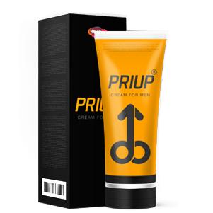 Отзывы о Priup: Развод или нет