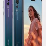 Отзывы о Huawei P20 PRO: Развод или нет