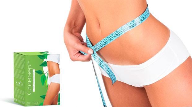 Слиммер для похудения. Реальные отзывы покупателей и врачей