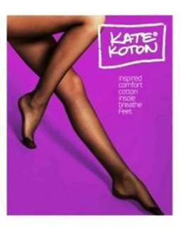 Отзывы о Kate Koton: Развод или нет