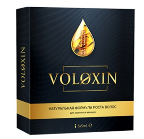 Отзывы о Voloxin: Развод или нет
