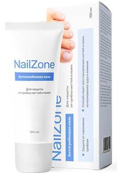 Отзывы о NailZone: Развод или нет