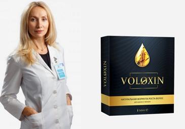 Voloxin отзывы врачей3