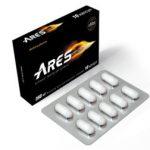Отзывы о Ares: Развод или нет