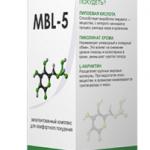 Отзывы о MBL-5: Развод или нет