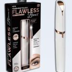 Отзывы о Flawless Brows