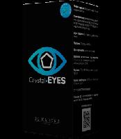 Отзывы о Crystal Eyes: Развод или нет