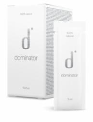 Отзывы о Dominator: Развод или нет
