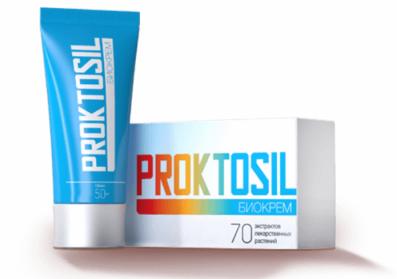 Отзывы о Proktosil: Развод или нет
