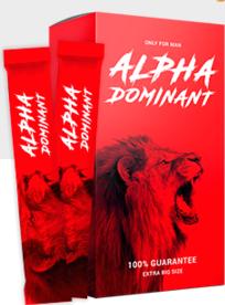 Отзывы о Alpha Dominant: Развод или нет