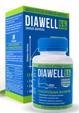 Отзывы о Diawell: Развод или нет