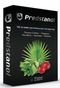 Отзывы о Predstanol: Развод или нет