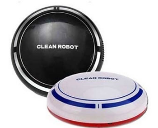 Отзывы о Clean Sweep Robot: Развод или нет